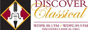 Discover-Classical-Logo