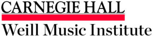 Carnegie_Hall_Weill_Music_Institute_Color