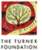 TurnerFoundation-sponsor-logo