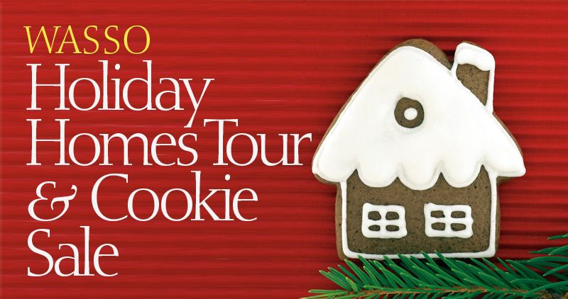 holiday-homes-page-banner