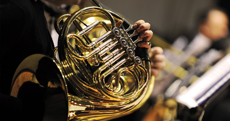 principal-horn-page-banner