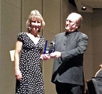 MEOY-Whitehill-Award